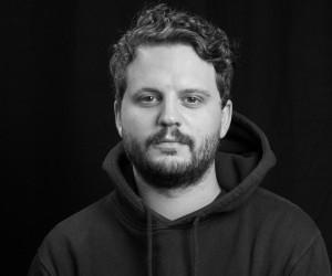 Benedikt Geisseler