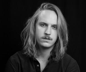 Matthias Büeler