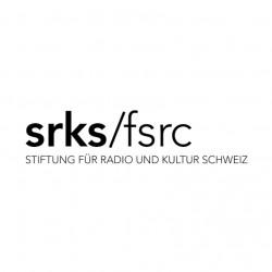 srks/fsrc