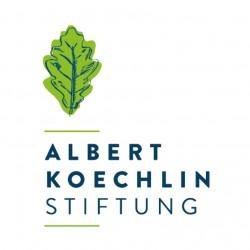 Albert Koechlin Stiftung
