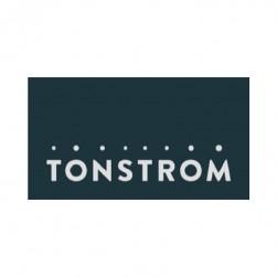Tonstrom